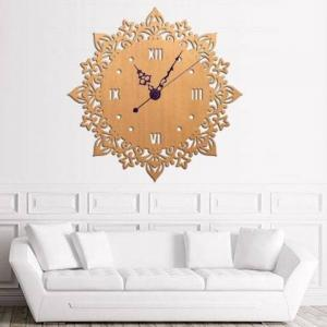 Reloj de pared SUNSHINE